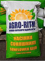 Семена кукурузы ПАТРИЦИЯ (ФАО-300)