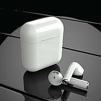 Беспроводные наушники Bluetooth i9S