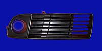 Решетка радиатора правая Ауди A6 C5