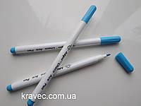 Маркер для тканини / олівець для тканини