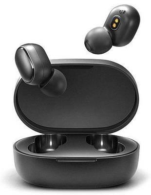 Безпровідні навушникиTWS