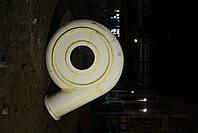 Чугун серый, с шаровидным графите ВЧ,ЧХ, СЧ 15-36, фото 2