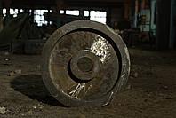 Чугун серый, с шаровидным графите ВЧ,ЧХ, СЧ 15-36, фото 4