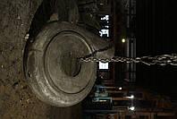 Чугун серый, с шаровидным графите ВЧ,ЧХ, СЧ 15-36, фото 5