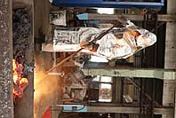 Чугун серый, с шаровидным графите ВЧ,ЧХ, СЧ 15-36, фото 7