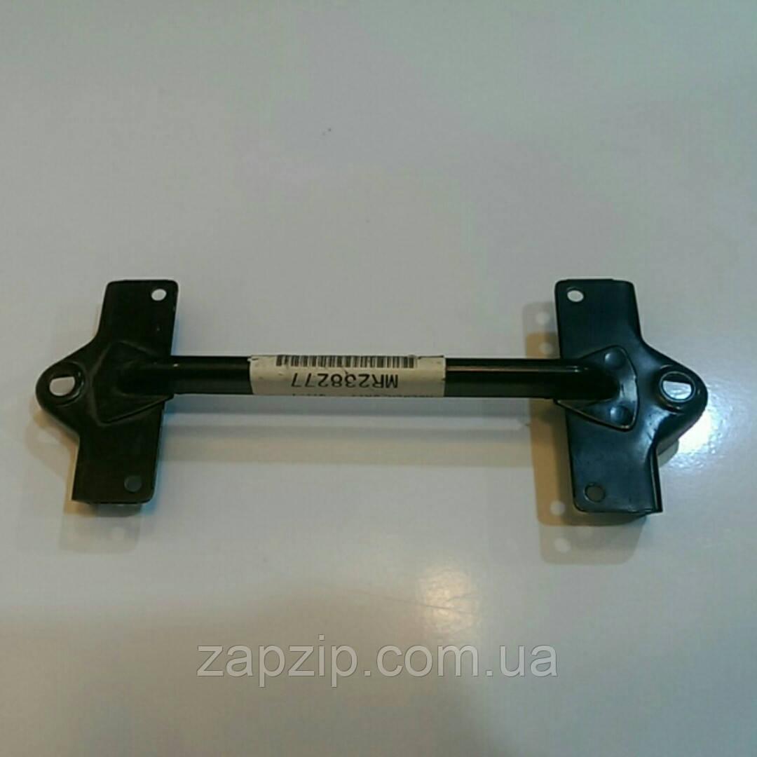 Тримач акумулятора MMC - MR238277
