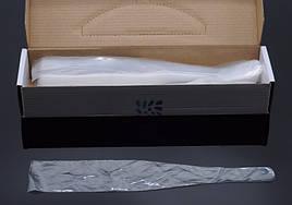 Чехлы защитные, одноразовые для интраоральных камер, 500 шт