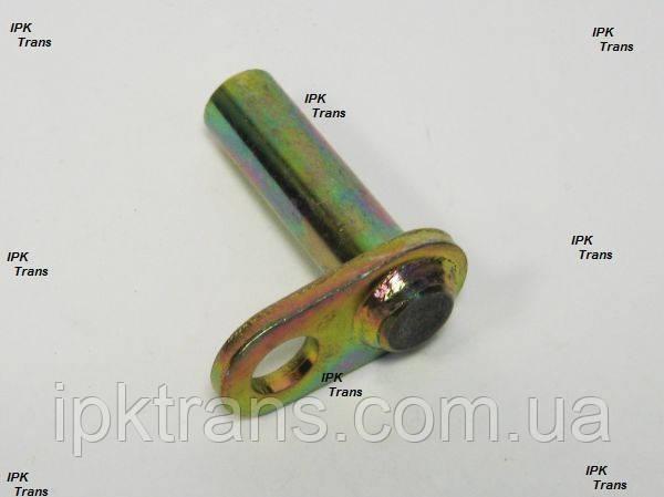 Палец рулевой тяги на погрузчик TCM FD25T3