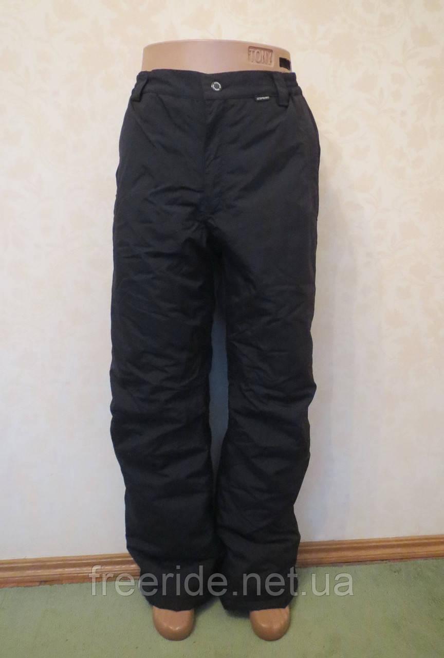 Лыжные штаны Ice Peak (56) 2XL
