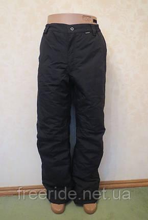 Лыжные штаны Ice Peak (56) 2XL, фото 2