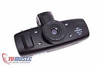 Видеорегистратор Cyclon DVR-105FHD GPS