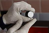 Услуги МЕТАЛУРГИЧЕСКРЙ  лаборатории анализ углирод, флюрисцентный аналез, твердость мех.свойства, фото 4