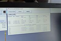 Услуги МЕТАЛУРГИЧЕСКРЙ  лаборатории анализ углирод, флюрисцентный аналез, твердость мех.свойства, фото 5