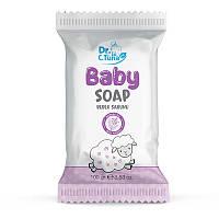 Детское натуральное мыло Baby Dr.Tuna Farmasi 100 г / Far - 1119057