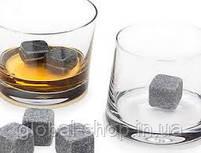 Камни для Виски Whiskey Stones, фото 3