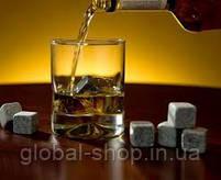 Камни для Виски Whiskey Stones, фото 4