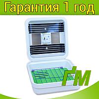 """Инкубатор """"Рябушка Smart"""" 70 (цифровой, механический)"""