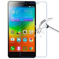 Защитное стекло DG Premium Tempered Glass 0.26mm (2.5D) для Lenovo A5000