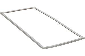 Уплотнительная резина холодильной камеры Ariston, Indesit, Whirlpool 1133x530мм C00142512