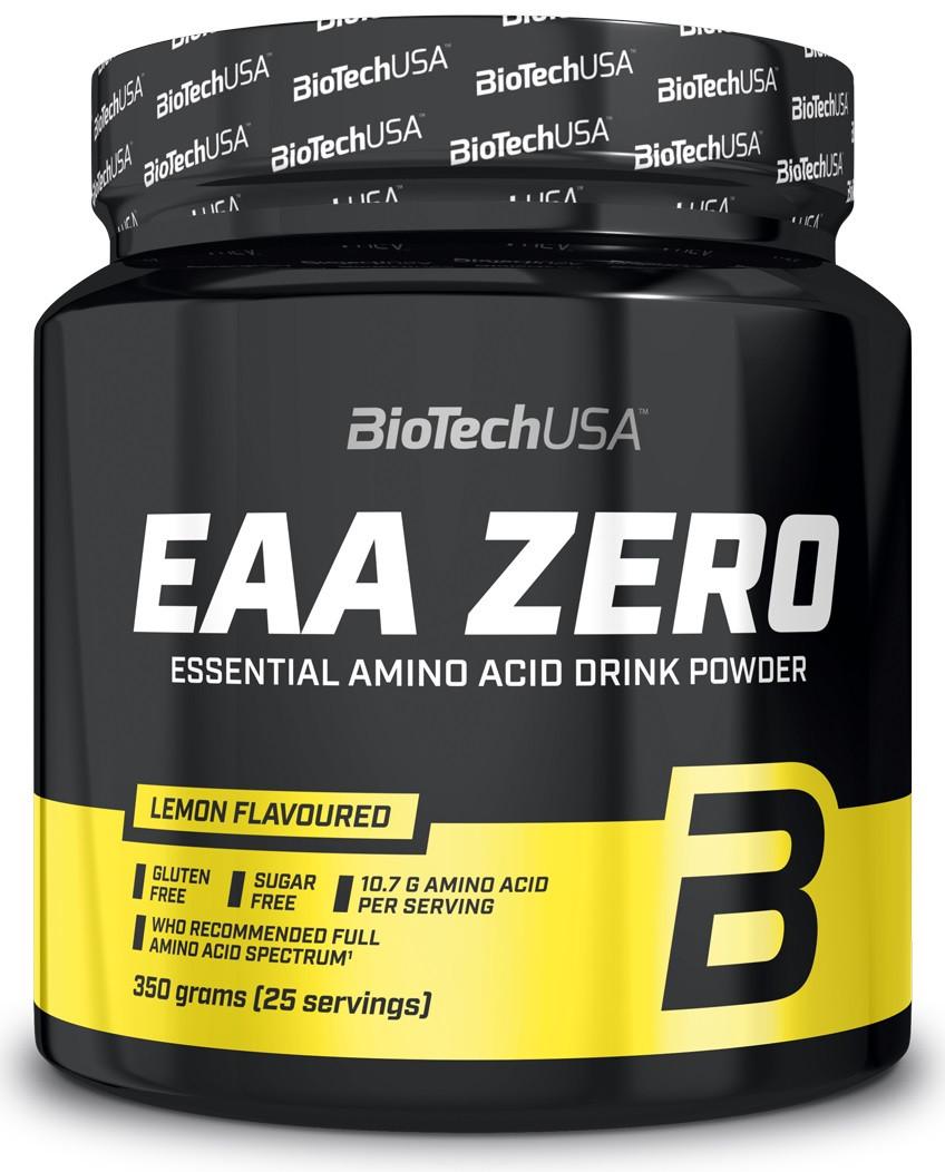 BioTech ЕАА Zero 350g