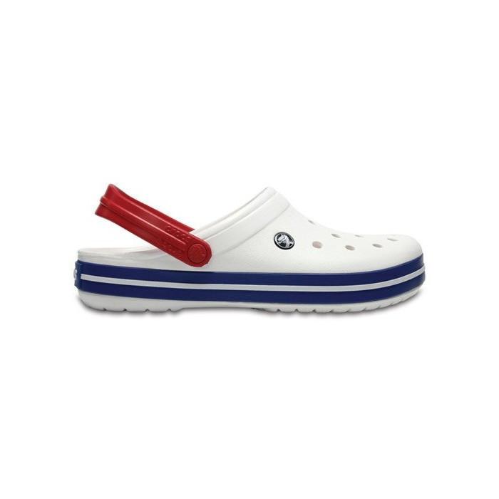 Кроксы летние Crocs Crocband 42 разм.