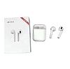 Беспроводные Bluetooth наушники i10-max TWS 5.0, фото 2