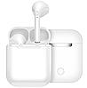 Беспроводные Bluetooth наушники i10-max TWS 5.0, фото 5