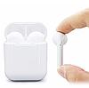 Беспроводные Bluetooth наушники i10-max TWS 5.0, фото 7
