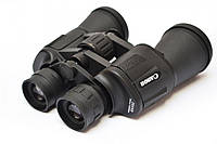 Бинокль Canon 20х50 с чехлом