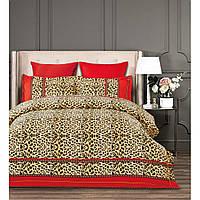 Семейное постельное белье Arya Fashionable Cімейне 160X220 Liona (TR1004068)