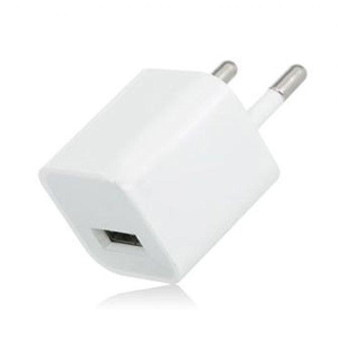USB зарядний пристрій для телефонів і планшетів