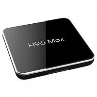 Смарт TV Box H96 Max X2 (2/16gb)
