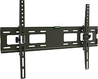 Кріплення для ТВ 32-65 Walfix M-18B Black