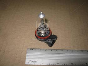 Лампа фарная H11 12V 55W PGJ19-2 (пр-во Neolux)