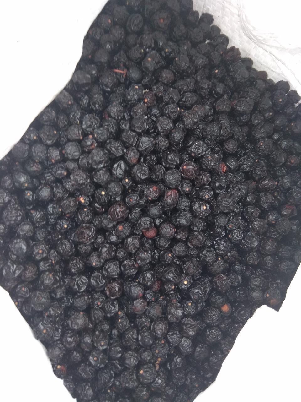 Черемша / Черемуха (ягоди), 100г.