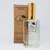 Nina Ricci Nina - Brown Tester 60ml