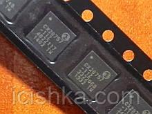 CONEXANT CX20757-11Z - HD AUDIO codec (аудиокодек)