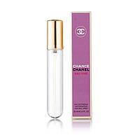 Chanel Chance Eau Vive - Parfum Stick 20ml