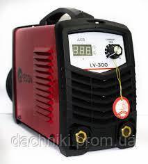 Сварочный инвертор Edon LV-300, фото 2