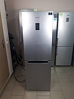 Холодильник Samsung No Frost с Германии  A+++ 04574EAF902702N, фото 1