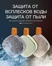 Портативна Bluetooth Колонка Hoco BS9 Original