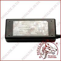 Блок питания для ноутбука Asus 19v 4.74а (штекер 5.5/2.5мм) 2class