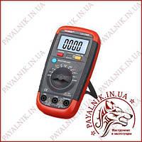 Мультиметр универсальный Digital UA-136B