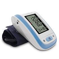 0 Автоматический тонометр Medica-plus press 401 с манжетой (Япония)