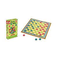 Настільна гра Janod Шашки J02746