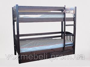 Кровать Селена  RoomerIn