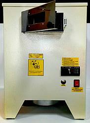 Шкаф сушильный СЭШ-3МУ