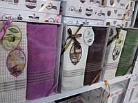 Набор кухонных полотенец 40×60 см  2шт