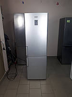 Холодильник Samsung No Frost с Германии A+++ RL40HDPS