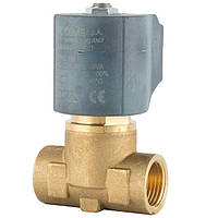 Клапан электромагнитный CEME 8334 1/2 (8334NN110SC57)
